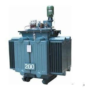3 phase induction voltage regulator induction voltage regulator china manufacturer power transmission equipment transformer