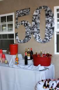 dekoration 50 geburtstag m 225 s de 25 ideas incre 237 bles sobre cumplea 241 os sorpresa 30
