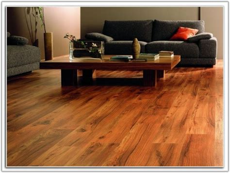 furniture sliders for hardwood floors home depot