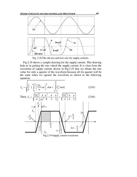 capacitor function pdf capacitor pdf notes 28 images capacitor physics pdf 28 images capacitance pdf physics 212
