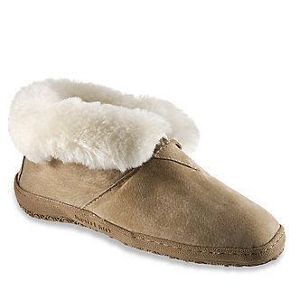 friend bootee slippers friend s bootee slippers