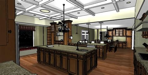 Zanoli Home Design by Softplan Home Design Software Pricing