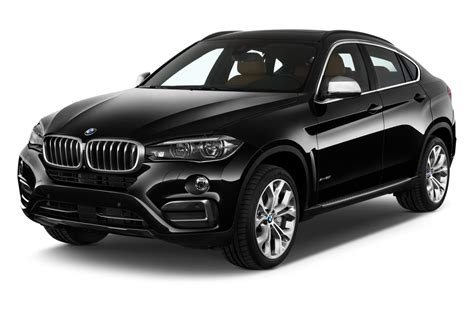 crossover cars bmw bmw cars convertible coupe hatchback sedan suv