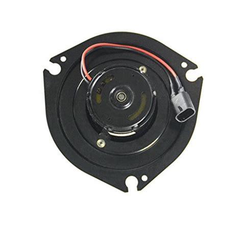 2002 chevy impala heater blower motor resistor compare price to 2002 impala blower motor tragerlaw biz