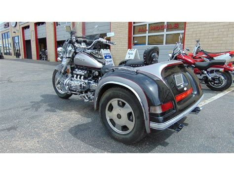 1999 honda valkyrie 1999 honda valkyrie for sale 133 used motorcycles from 3 179