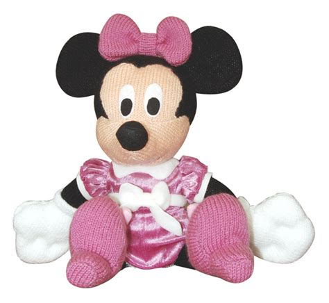 12 Best Photos Of Mouse Sewing Pattern Mouse Door Stop