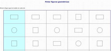 figuras geometricas lista pintar figuras geom 233 tricas recurso educativo 43201 tiching