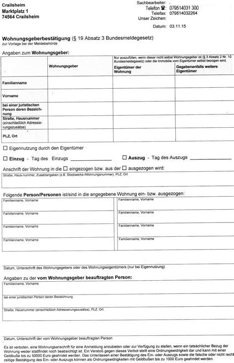 hundehaltung wohnung stadt crailsheim aufgaben und dienstleistungen des