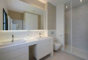 Walk In Shower Ideas For Small Bathrooms walk in shower ideas for small bathrooms designstown