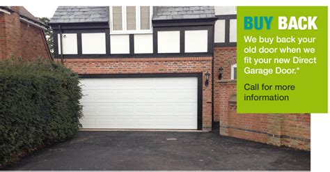 Direct Garage Doors Garage Door Repairs Doors Direct Direct Garage Doors