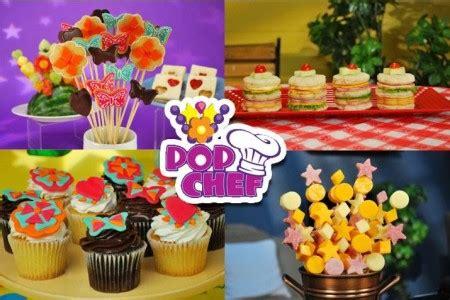 Pop Chef Pencetak Kue Dan Makanan pop chef cetakan buah dan kue 221 barang unik china barang unik murah grosir barang unik