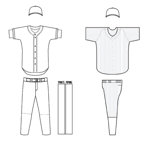 best photos of baseball jersey cake template baseball