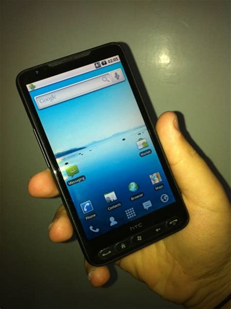 htc hd2 themes android install android 2 1 on htc hd2 video redmond pie