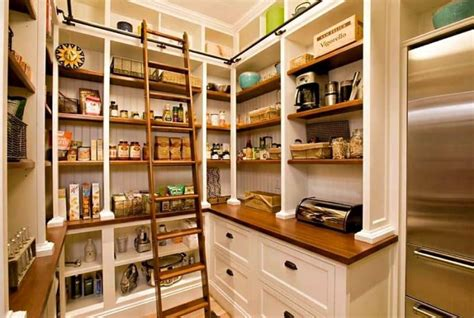 kitchen walk in pantry ideas walk in pantry ideas