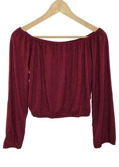 Lsl Jaket Sweater Ugh Crop Hoodie vintage classic trefoil adidas crop top retro festival unique 24 liked on polyvore