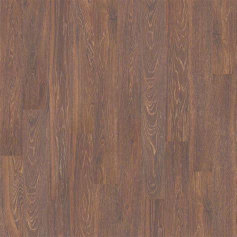 belleview sa564 zinfandel laminate flooring wood laminate floors shaw floors