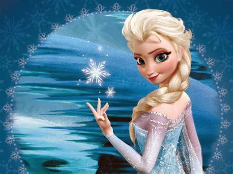 imagenes de frozen imagenes de frozen