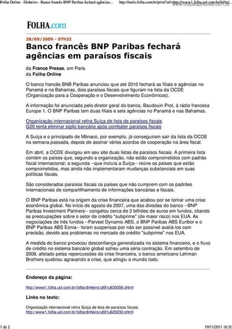 banco frances clique apostilas apostilas de franc 234 s