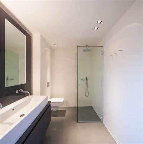 led spots voor de badkamer led verlichting badkamer ip 65 welke led l voor