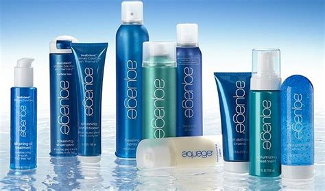 aquage defining gel health beauty aquage hair products canada 1 seller in canada all products