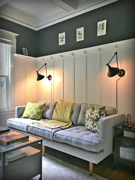 wonderful living rooms wonderful living room wall ls best 25 in wall sconce ideas on in home