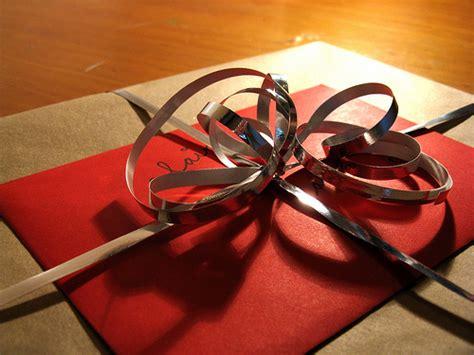 one unforgettable christmas gift sundijo com