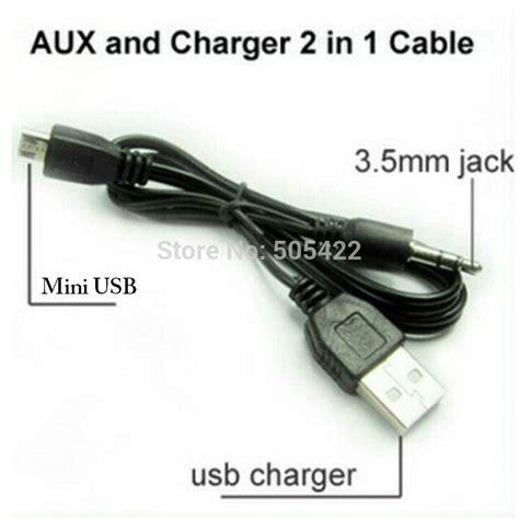 Kabel Aux Mini To Speaker kopen wholesale speaker usb kabel uit china speaker