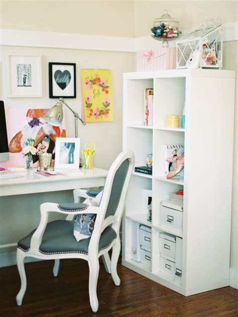 How To Decorate Office Desk 12 Chic Ways To Decorate Your Desk Porch Advice