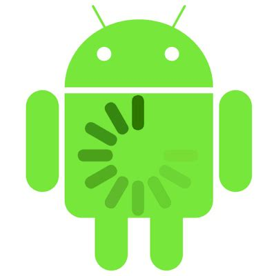 wallpaper animasi samsung android wallpaper keren logo android koleksi gambar hd