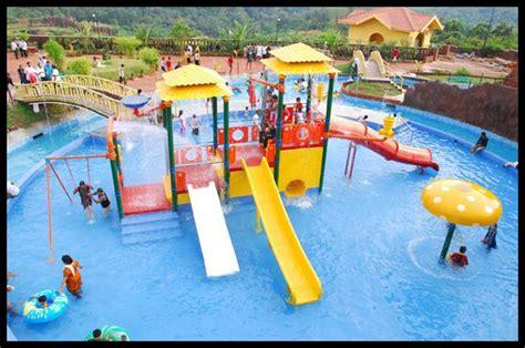 theme park kerala welcome to india vismaya water theme park kannur