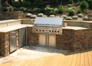 Home Depot Online Design Tool Outdoor Kitchen Grill D Amp S Furniture