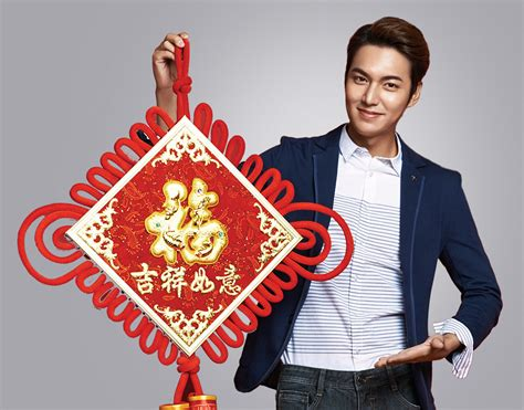 new year traditions dos and don ts get ready for the lunar new year with these dos and don ts