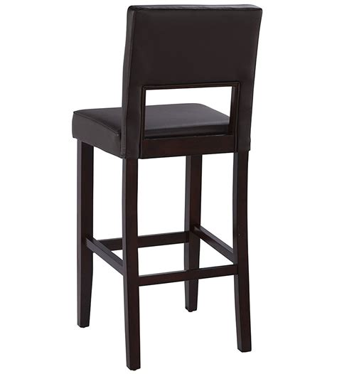 30 Inch Bar Stool 30 Inch Bar Stool Brown In Counter Height Bar Stools