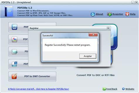 convertir imagenes jpg a pdf online gratis descargar gratis pdfzilla para convertir archivos pdf a