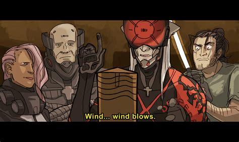 Fifth Element Meme - the fifth element metal gear know your meme