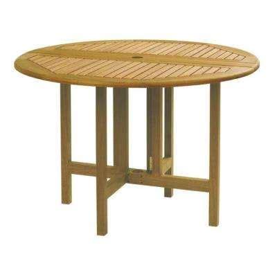arlington house jackson oval patio dining table patio dining tables patio tables the home depot
