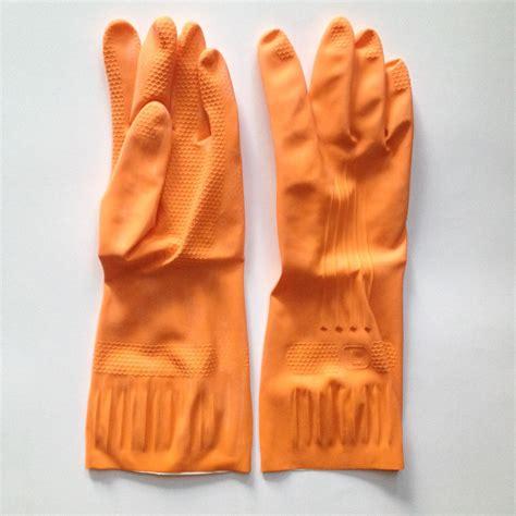 Sarung Tangan Karet Untuk Memasak jual sarung tangan karet sarung tangan cuci piring