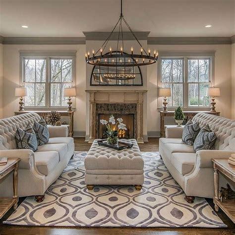 beautiful living room design ideas  luxurious home
