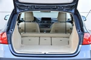 Bmw 3er Reihe Kombi Ausstattungsvarianten by 如何挑選一部2012up Bmw 3 Series F3x篇 Vaness Motor Blog 痞客邦