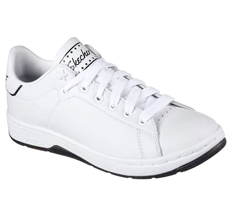 buy skechers alpha lite cool kid originals shoes only 49 00