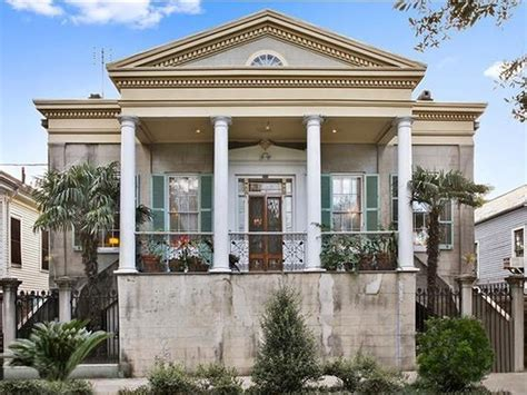 the 10 most expensive homes for sale in new orleans