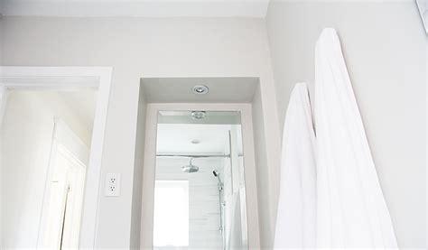 Benjamin Moore Dining Room Colors benjamin moore classic gray modern bathroom benjamin