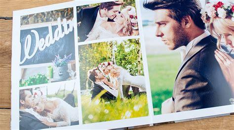Hochzeit Fotobuch by Das Fotobuch Zu Ihrer Hochzeit Jetzt Hochzeitsalbum