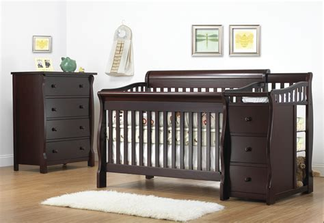 Sorelle Crib by Sorelle Furniture Jdee Net Finest Baby Merchandise