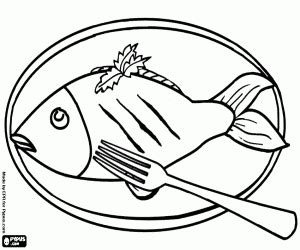 beautiful japanese prints coloring book s fashion and lifestyle in japanese books steamed fish dish coloring page printable