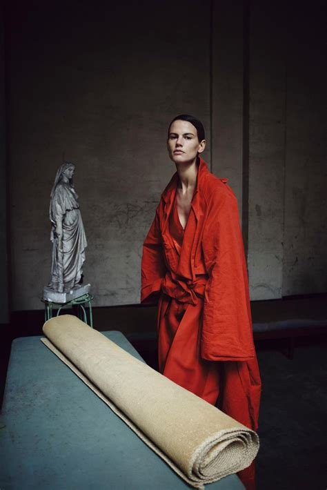 v magazine spring summer 2015 a history of feminism an exploration of history and tomorrows for another
