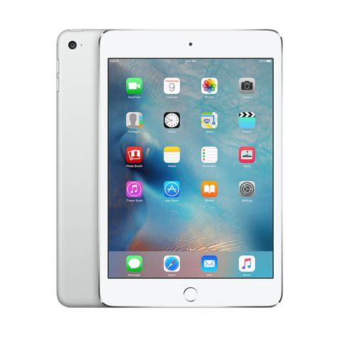 Pro 12 9 Wifi Only jual apple pro 12 9 inch 32 gb wifi only silver