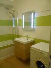 charming Logiciel Amenagement Salle De Bain #3: salle-de-bain-lavabo-et-lave-linge.jpg