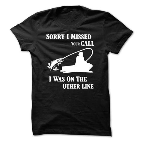 Tshirt Kaos Just Fly fishing t shirt i was on the other line get yours here