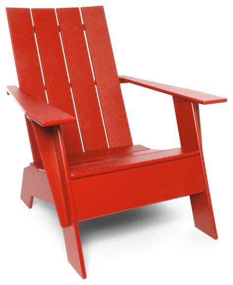 adirondack chair deutschland flat standard adirondack chair apple contemporary